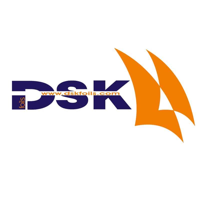 DSK FOILS