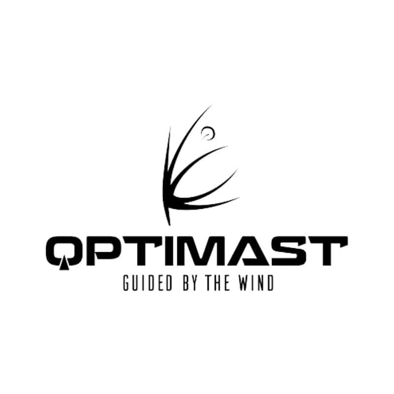 OPTIMAST