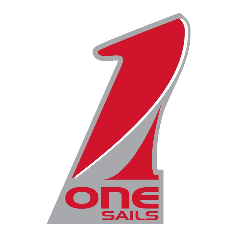 One Sails